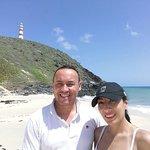Photo of Dunes Hotel & Beach Resort