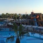Photo of Aydinbey King's Palace Spa & Resort
