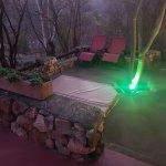 Ibis River Retreat Foto