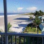 Gulfview Manor Resort Foto