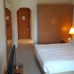 Photo of Mitsis Lindos Memories Resort Beach Hotel.