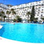 Photo of Hotel Bahia Serena