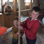 Foto de The Town Mill