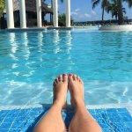 Photo de Gran Melia Golf Resort Puerto Rico