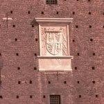 Photo of Castello Sforzesco