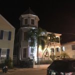 Photo de Key West Ghost and Mysteries Tour