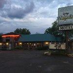 Skoog's Parkside Supper Club