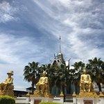 Photo of Wat Tha Sung