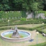 Photo of Villa d'Ayala-Valva e Giardini