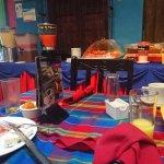 Photo of Restaurant Pueblo Viejo