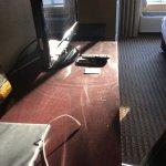 Foto de Comfort Suites