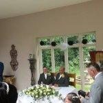Darren & Neil's Wedding Day May 2017