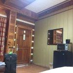 Foto di Timbers Lodge