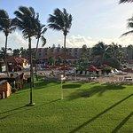 La Cabana Beach Resort & Casino Foto
