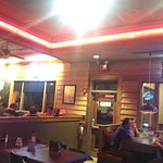 Logan's Roadhouse Foto