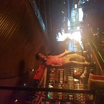 Dreams Cafe Bar