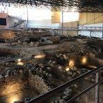 Photo of Museo y Parque Arqueologico Cueva Pintada