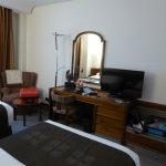 Photo of Hotel Liabeny