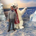 Foto de World of Coca-Cola