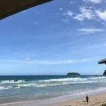 Photo of Katathani Phuket Beach Resort