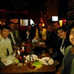 Photo of Sancho Bar y Tapas