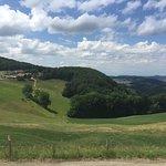 Photo de Bad Ramsach Quellhotel
