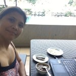 Bild från Subic Grand Harbour Hotel