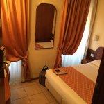 Photo de Hotel Smeraldo