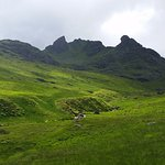 Photo of The Cobbler