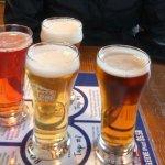Beer, Beer, Beer and Beer