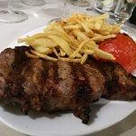 Photo of Restaurante Larreta