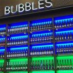 Foto de Bubbles Seafood & Winebar