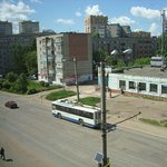 Photo of Hotel Kirov
