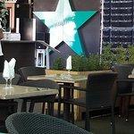 Photo of Stars 'N' Bars