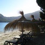 Formentor, a Royal Hideaway Hotel Foto
