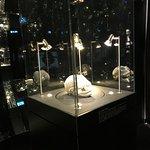 Foto de Diamant Museum Amsterdam