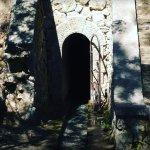 Epta Piges, Rhodes Greece