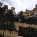 Foto de Palacio Nacional de la Pena