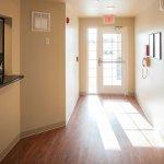 Photo de WoodSpring Suites Kalamazoo