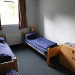 Photo of Stirling Youth Hostel