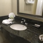 Photo de Holiday Inn Irvine Spectrum