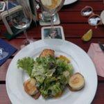 Photo of Restaurant Maloiseaus Lohmuhle