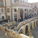 Photo of Hotel Baglio Basile
