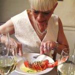 Photo of Le Chef Et Moi