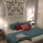 Photo of Nest Style Granada