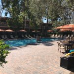 Photo de Rancho Bernardo Inn