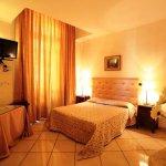 Photo of Bovio Suite Hotel