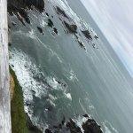 Photo de Cape Erimo