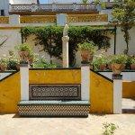 Photo of Casa de Pilatos