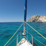 Photo of Sailing Center Marina Piccola